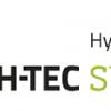 H-Tec